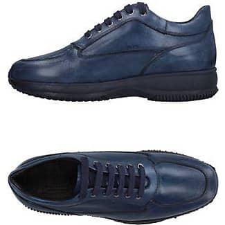 CALZATURE - Sneakers & Tennis shoes basse Bruno Verri