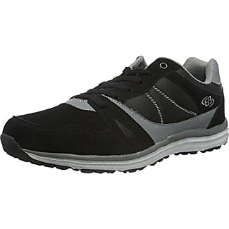 Zapatos grises Brütting para mujer hf7nvNJo