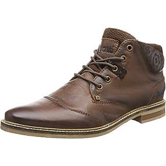 chaussures bugatti® : achetez jusqu'à −60% | stylight