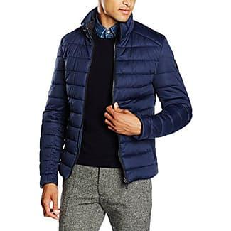 giacche invernali bugatti®: acquista da € 54,13+ | stylight