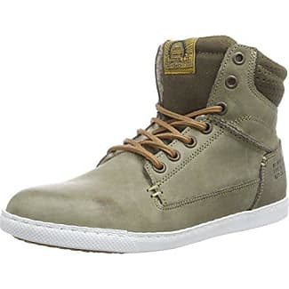 354m25932a Damen Chaussures Bullboxer