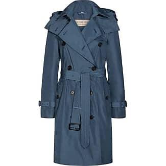 M ntel von burberry jetzt bis zu 65 stylight - Burberry damen mantel ...