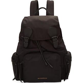 Burberry Backpack Nylon