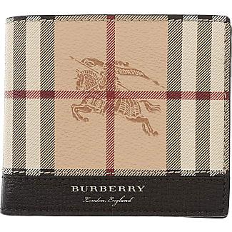 Portefeuilles Burberry Achetez Dès Stylight - Porte monnaie burberry