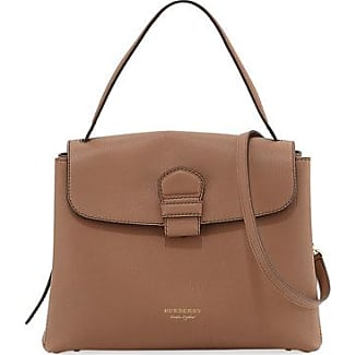 Burberry Tote Bag Sale