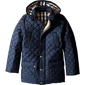 Burberry® Quilted Jackets: Shop up to −60%   Stylight : burberry quilted jacket outlet price - Adamdwight.com