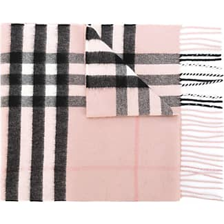 schals von burberry jetzt bis zu 55 stylight. Black Bedroom Furniture Sets. Home Design Ideas