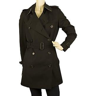 M ntel von burberry jetzt bis zu 50 stylight - Burberry damen mantel ...