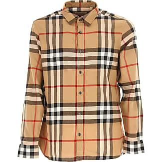 burberry shirt sale mens sale   OFF67% Discounts 46fe83743