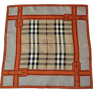 schals von burberry jetzt bis zu 52 stylight. Black Bedroom Furniture Sets. Home Design Ideas