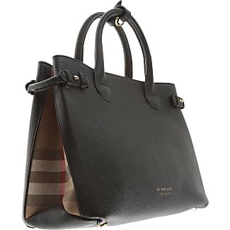 Burberry Handbags Sale Uk