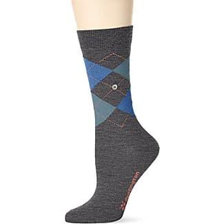 5-pack Women&aposs Socks (Dark blue) HEMA