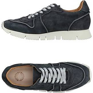 CHAUSSURES - Sneakers & Tennis bassesButtero