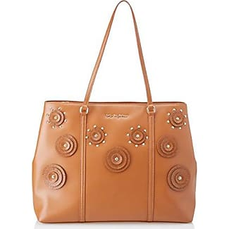 Women Ladybug Handbag Byblos