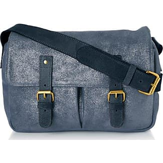 Womens Vincennes 1 Cross-Body Bag C.Oui