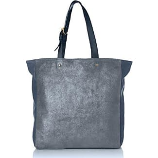 Womens Vincennes 5 Tote Bag One Size C.Oui