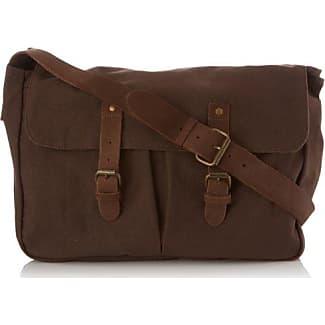 Womens Shoulder Bag C.Oui