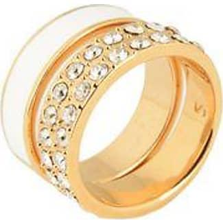Ca&Lou JEWELRY - Rings su YOOX.COM