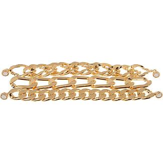 Ca&Lou JEWELRY - Bracelets su YOOX.COM