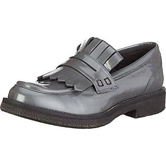 CafèNoir Mujer LEF1322032400 Slippers 40 EU Scw2WP
