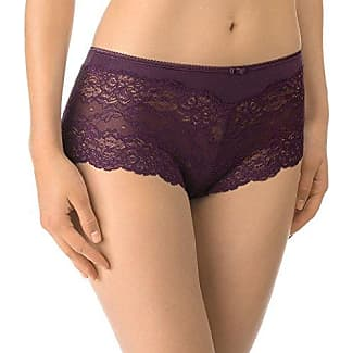 Womens Panty-Sweet Secrets Full Boy Short CALIDA