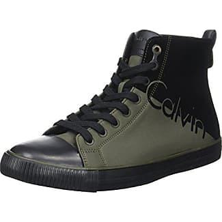 check out d2e0e 2053f scarpe calvin klein