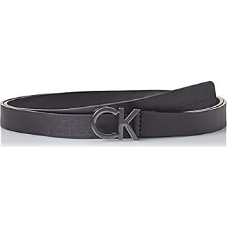 a5674447a36a ceinture calvin klein pour femme,ceinture calvin klein cuir,raccourcir ceinture  calvin klein