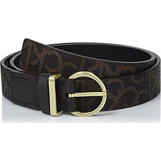 prix ceinture calvin klein neuf,coffret ceinture calvin klein homme pas cher ,ceinture femme df2194849ff