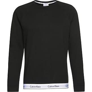 calvin klein pullover 1046 produkte im angebot stylight. Black Bedroom Furniture Sets. Home Design Ideas