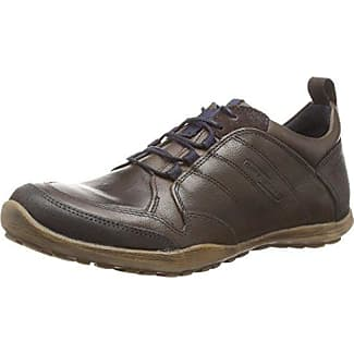 Camel Active Palm 72 Botas Estilo Motero para Mujer, Marrón (Cognac), 35.5 EU (3 UK) Camel Active