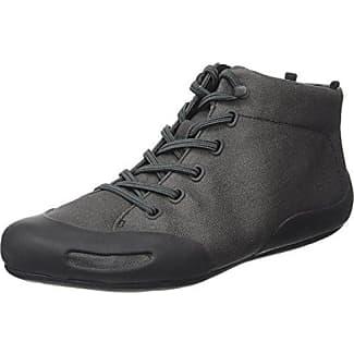camper scarpe donna