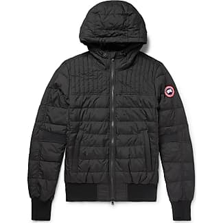 Canada Goose 174 Winter Jackets Sale Up To 25 Stylight