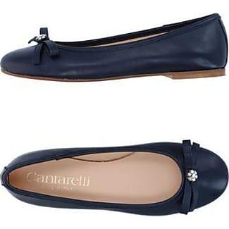 Chaussures - Ballerines Cantarelli