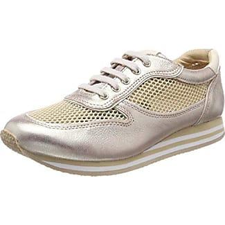BUNKERSneaker - Zapatillas Mujer, Color Varios Colores, Talla 37