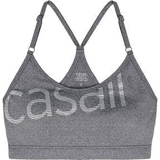 GLORIOUS SPORTS BRA - TOPWEAR - Tops Casall