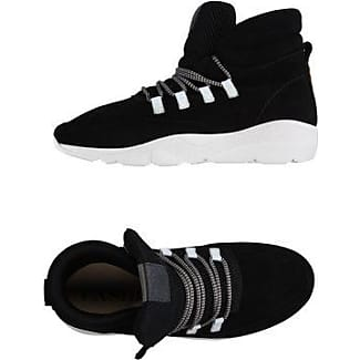 CHAUSSURES - Sneakers & Tennis montantesCasbia