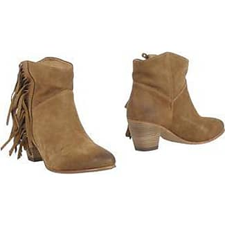 FOOTWEAR - Ankle boots Catarina Martins