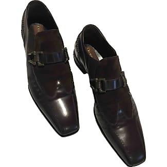 Acquista scarpe cesare paciotti - OFF72% sconti ff942689b7d