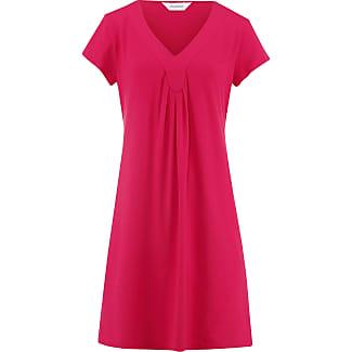Kleider in Rot: 2184 Produkte bis zu −77% | Stylight