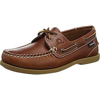 Vistazo Zapatos marrones Chatham Marine para mujer Últimas Colecciones Precio Barato Descuento en línea BaJ2vcj