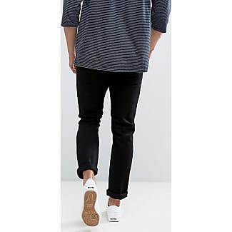 17cm Stretch Denim SONIC Jeans Spring/summer Cheap Monday