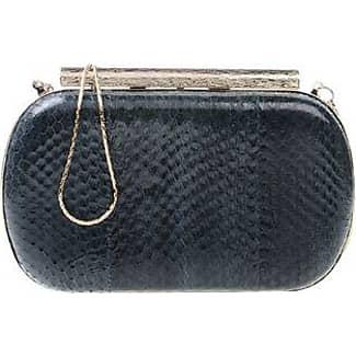Chiara P HANDBAGS - Shoulder bags su YOOX.COM