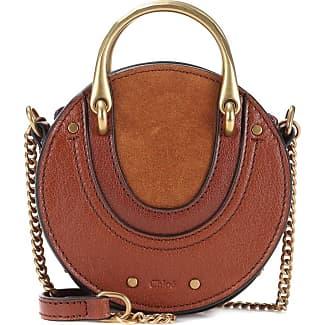 Cloe Taschen