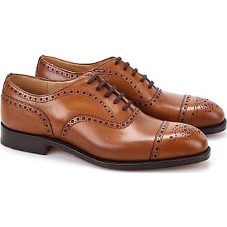 Monk Strap Shoes for Men On Sale, Bordeaux, Leather, 2017, 5.5 8 Officine Creative