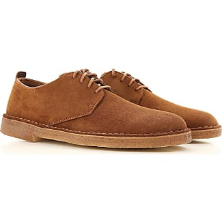 Monk Strap Shoes for Men, Blue, suede, 2017, 10 5 6 6.5 7.5 8.5 9 9.5 Santoni