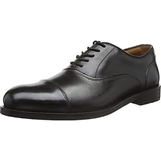 oxford scarpe