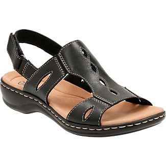 Clarks Sandals For Women Sale Up To 50 Stylight