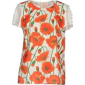 SHIRTS - Shirts Claudia B