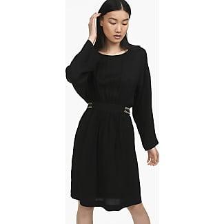 Kurze Kleider in Schwarz: Shoppe jetzt bis zu −80% | Stylight