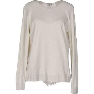 TOPWEAR - T-shirts Clu